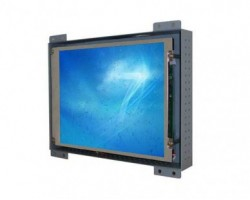 "8.4"" Open Frame Monitor"