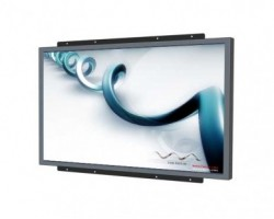 "19"" IR Touch Open Frame Monitor"