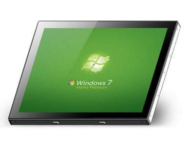 """19"""" ProCap Open Frame Touch Monitor"""