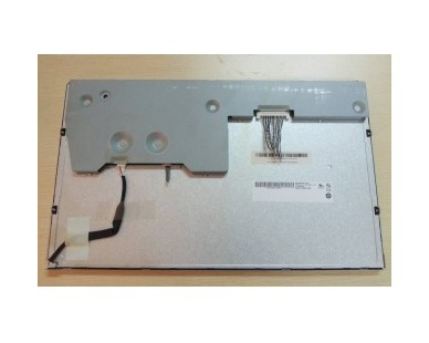 """15.6"""" Widescreen TFT LCD Panel"""