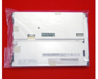 """10.4"""" Industrial TFT LCD Panel"""
