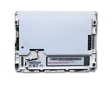 """6.5"""" Industrial TFT LCD Panel"""