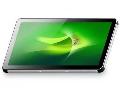 """21.5"""" ProCap Open Frame Touch Monitor"""