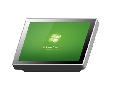 """10.4"""" ProCap Open Frame Touch Monitor"""